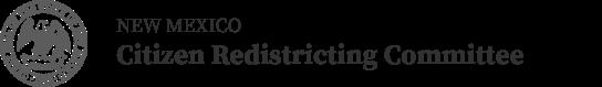NMCRC Logo