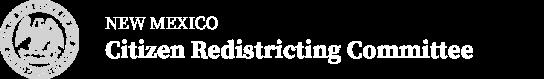 NM CRC Logo